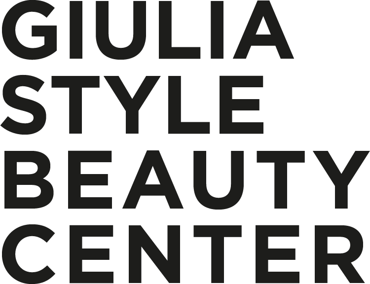 Giulia Style Beauty Center